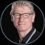 Ron Jansen Fysiotherapie